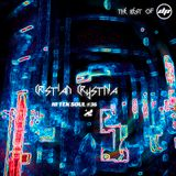 Delikattessen Performer - Hi Tek Soul #36 The Best Of