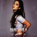 REAL LOVE II: A SONIC R&B JOURNEY OF NEW & OLD (2014)