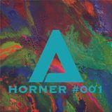Horner #001