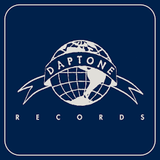 Daptone Podcast Featuring B side Brujas