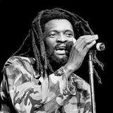 Ray Salat  - LUCKY DUBE REGGAE MIX