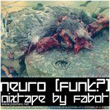 NeuroFunk?