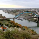 036: Dobrogea turistica - Micile secrete din Murfatlar si Cernavoda
