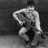 3 Fathers pt2 - Tom Waits, Bob Dylan, Leonard Cohen