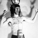Pop / Folk / Psych Mix (1967-1973) Part 1