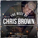 KBK | The Best Of Chris Brown |#INSTAGRAM - KBKDJ