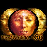 Trancazia 60