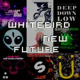 Whitebird - New Future # 58