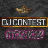 Machiazz @ THDF DJ Contest Set (WINNER)