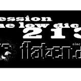 Der maGe - Mel Low Dic (flatzen.de session 213)