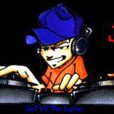mix perso electro techno du 16.09.2017