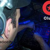 CLUB IN- PARTE 01 DE 16-09!!!!
