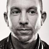 Consistent Radio feat. Arthur van Dyk (Week 36 - 1st Hour)