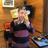 Viktor French @ Kiosk Radio 08.12.18