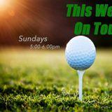 This Week on Tour Jan. 21