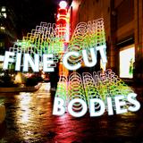 Podcast #16: Fine Cut Bodies exclusive mix