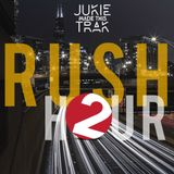 RUSH HOUR MIX 2