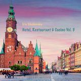 Hotel, Restaurant & Casino Vol. 5