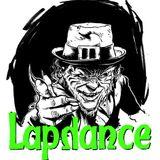 Lapdance 4 a.k.a Dub Radio 183 (Rap & Hip-Hop) 2019