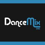 Dance-Mix One