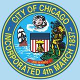 Deeper Than Rap - Episode #15 (17-05-2014) : Chicago
