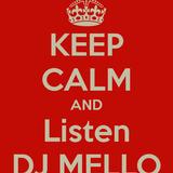 #StricklyGodment_sample_jUNE15 @DJMELLOMUSIC @Soulcure #reggae #dancehallgospel