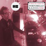 Portobello Radio Saturday Sessions @LondonWestBank with Charlie Forbes: Medicine Show EP9.