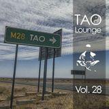TAO Lounge 28