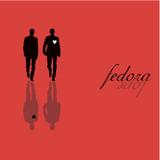 Fedora - Love