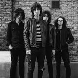 The Selector w/ Catfish & The Bottlemen & Memotone & Soosh