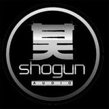 Technique_1.5 UKDNB Shogun Audio 3 Deck Promo Mix