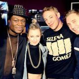 Diplo and Friends on BBC Radio 1Xtra feat. DJ Fresh, Maiday, Benga and the Major Lazer Crew 05/19/13