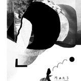 Agenda Villemorte / S2 Mars