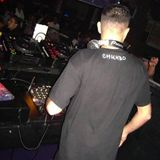 Tom Stephan Live From Cielo NYC, House Classics 1