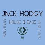 House & Bass Mix 2016