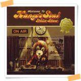 Kanye's Soul Mix Show by A-Trak