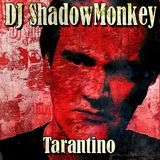 DJ Shadowmonkey - Tarantino Collection