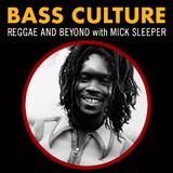 Bass Culture - June 11, 2018