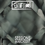 March Session 2017