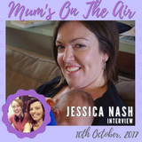 Jessica Nash (Birth, Postpartum & Bereavement Doula) Interview