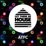 ATFC #016