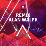 REMIX ALAN WALKER