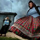 Balkan, Gypsy & Nu Cumbia - Suíngue #15