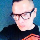 DJ ZAM EFX 2K RETRO SESSION