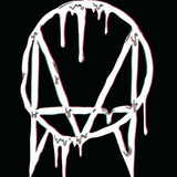 owsla mix by christyle