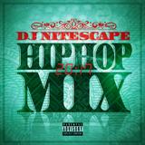 Hip Hop Mix 2017 Vol 1