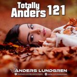 Totally Anders 121