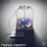 Trance Insanity 12 (The Best Of Trance Ever)