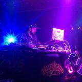 DJ Don Nattus - Randomizado