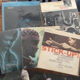 Franck Descollonges - Heavenly Sweetness Radio Show #26 - Special Bobby Hutcherson